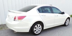 2008 Honda Accord for Sale in Baltimore, MD