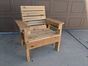 New And Used Outdoor Furniture For Sale In Pueblo Co Offerup