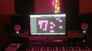 I'll Bring Your Music To The Next Level (Pro Tools Certified) for Sale in Silver Spring, MD