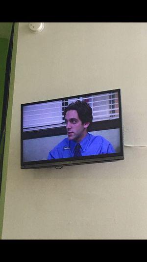 """Sanyo HDTV 32"""" for Sale in Austin, TX"""