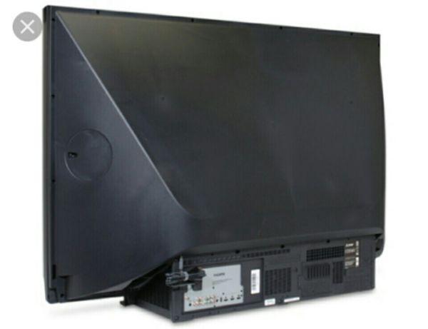 2009 Mitsubishi TV need dlp (TVs) in Naples, FL - OfferUp