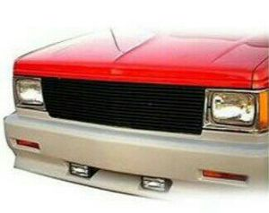 Chevy s10 minor front end damage for Sale in Baltimore, MD