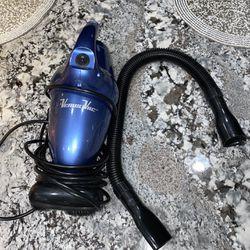 Handheld Auto/Household Vacuum Thumbnail
