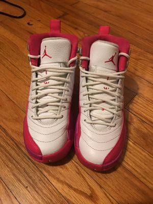 New and Used Jordan Retro for Sale in Monterey Park 2c5c01fce