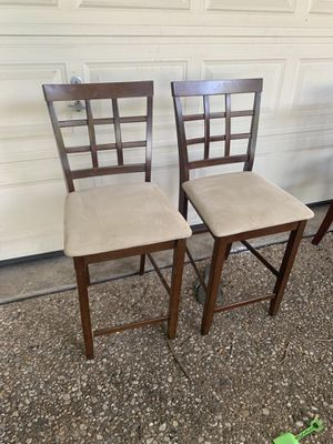 New And Used Dining Table For In San Marcos Tx Offerup