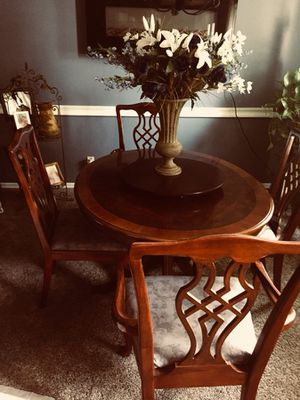 New And Used Dining Tables For Sale In Kent OH
