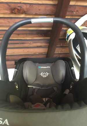 New And Used Infant Car Seats For Sale In San Jose Ca Offerup