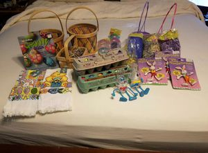 Complete EASTER Lot/Bundle-Brand New for Sale in TX, US