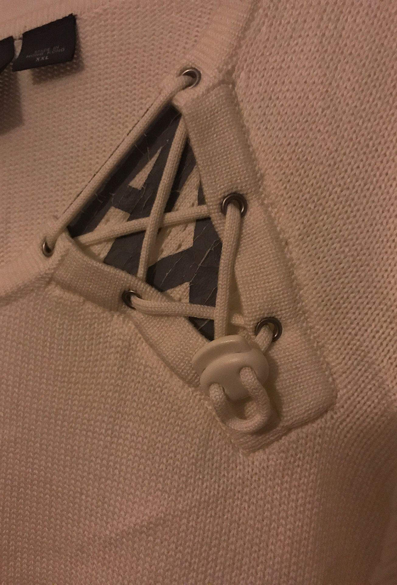 Men's modern Sporty jacket
