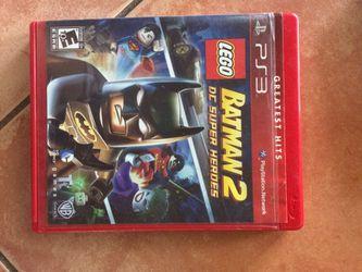 Ps3 games Thumbnail