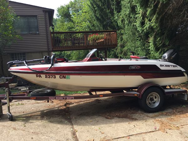 New and Used Boats & marine for Sale in Pittsburgh, PA - OfferUp