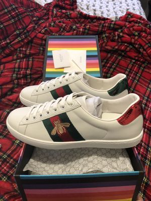 41b9c67904d New and Used Gucci for Sale in Corona