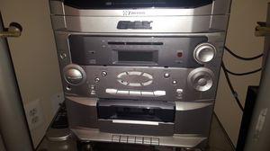 Stereo system for Sale in Alexandria, VA