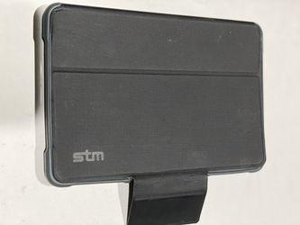 iPad Mini Protector Case Dark/Gray Thumbnail
