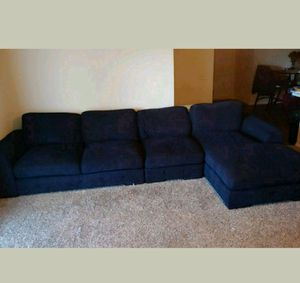 Couch Sectional For In Greenville Sc