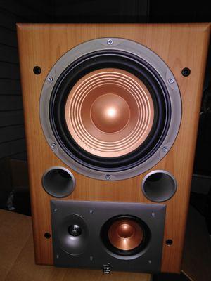 JBL speakers for Sale in Germantown, MD