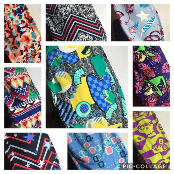 137e82337f9c29 New and Used Lularoe for Sale in Palm Harbor, FL - OfferUp
