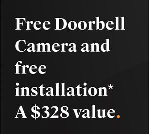 Vivint Smart Home Security & Automation for Sale in New York, NY