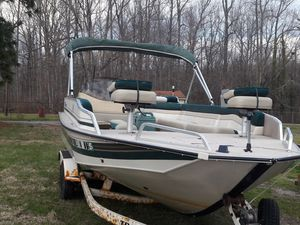 Offer Up Greensboro Nc >> New and Used Fishing boats for Sale in Greensboro, NC - OfferUp
