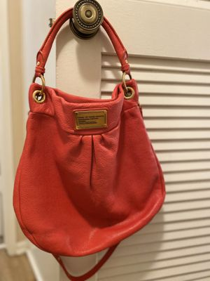 Photo Marc Jacobs purse
