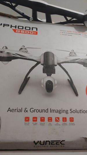 Used Drones For Sale >> New And Used Drones For Sale In Orange Ca Offerup