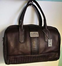 American Angel brown leather purse for Sale in St. Louis, MO