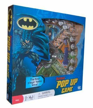 Batman Pop Up game for Sale in Columbus, OH