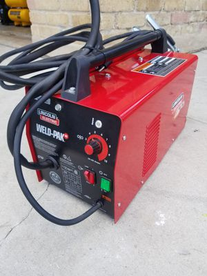 New and Used Welder for Sale in San Antonio, TX - OfferUp