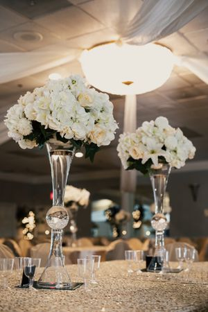 Wedding And Quienceria Decor For Sale In Fresno Ca Offerup