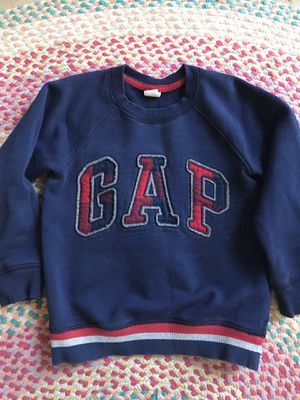 Boys 5t Gap and Old Navy clothes! for Sale in Olney, MD