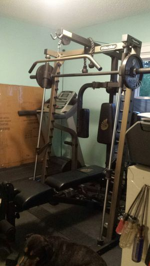 New and used rowing machine for sale in vancouver wa offerup