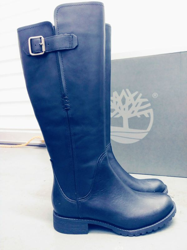 Timberland Boots for Sale in Castro Valley, CA OfferUp
