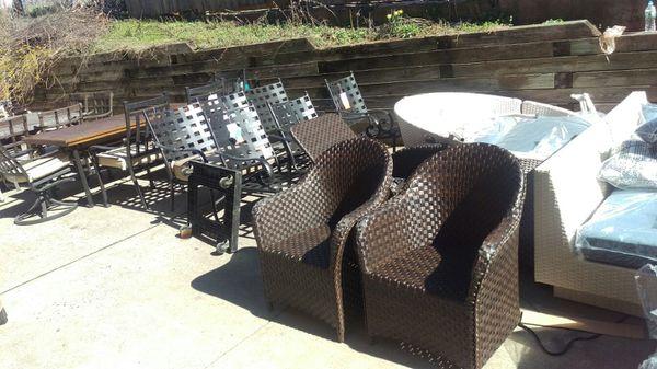 furniture blowout sale huge discount furniture in livingston nj