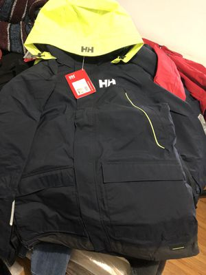 Brand New Helly Hansen Sz S & L for Sale in Hyattsville, MD