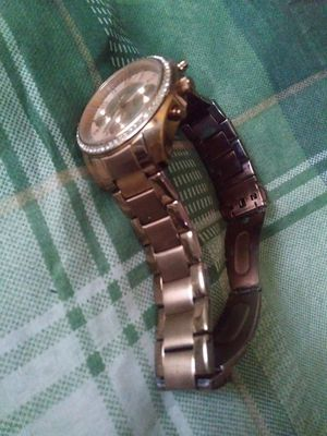 Caravelle Watch for Sale in Philadelphia, PA