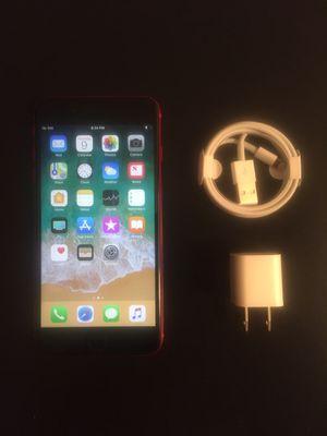 iPhone 8 Plus 64gb *FACTORY UNLOCKED* for Sale in Orlando, FL