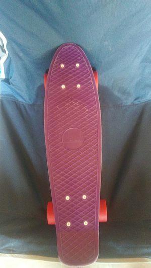 Penny board skateboard for Sale in Aurora, CO