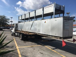 Sheds delivery for Sale in Hialeah, FL