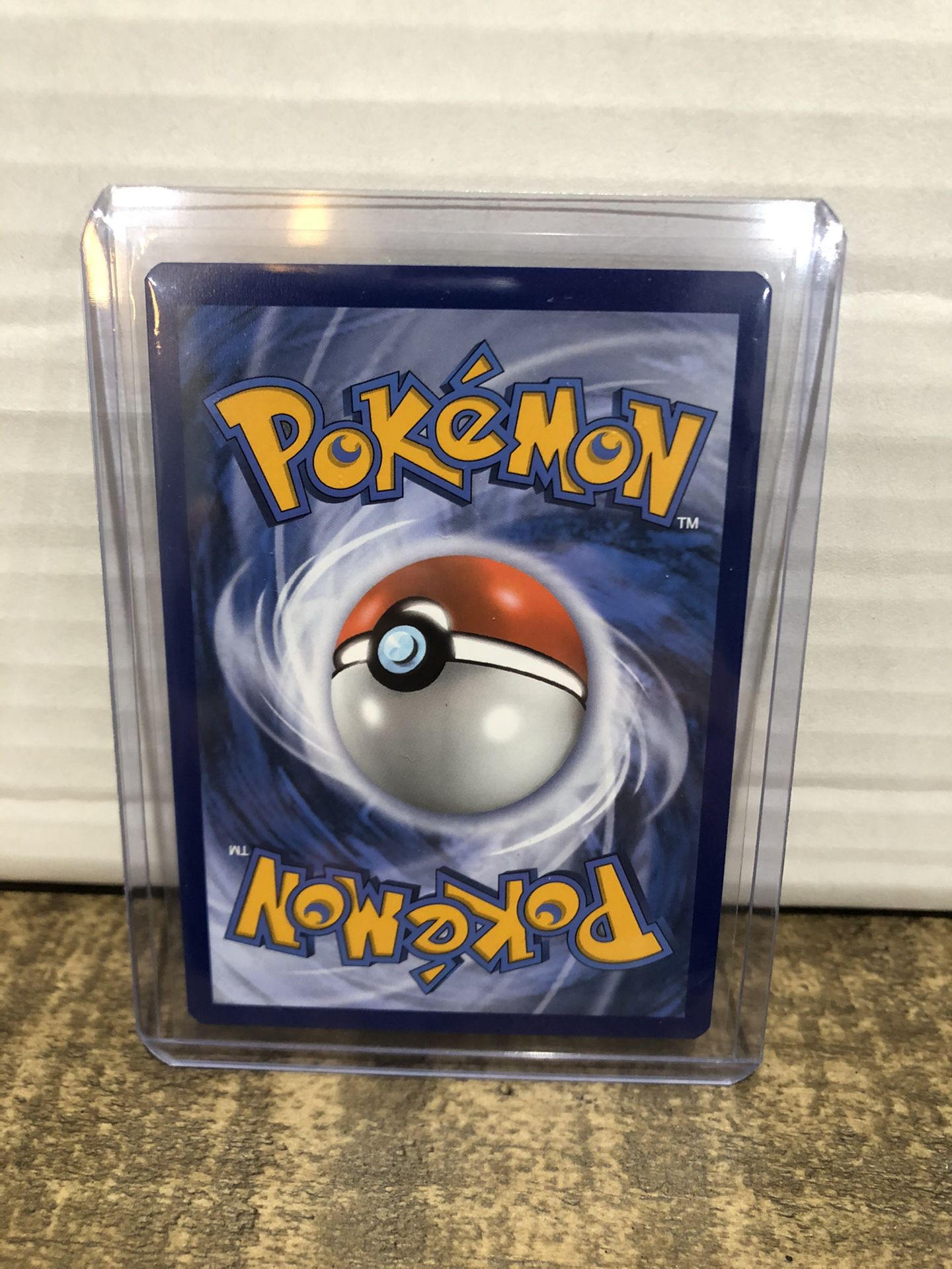 Shiny Grimmsnarl V Full Art Holo Rare Pokemon TCG Shining Fates SV116/SV122 NM