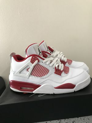 Air Jordan for Sale in Woodbridge, VA