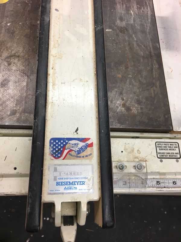 Sears cast iron table saw with router table insert for sale in sears cast iron table saw with router table insert for sale in brownsburg in offerup keyboard keysfo Choice Image