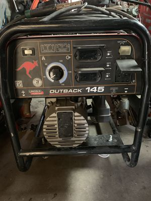 New and Used Welder for Sale in Los Angeles, CA - OfferUp