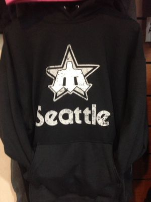 Seattle Mariners new for Sale in Seattle, WA