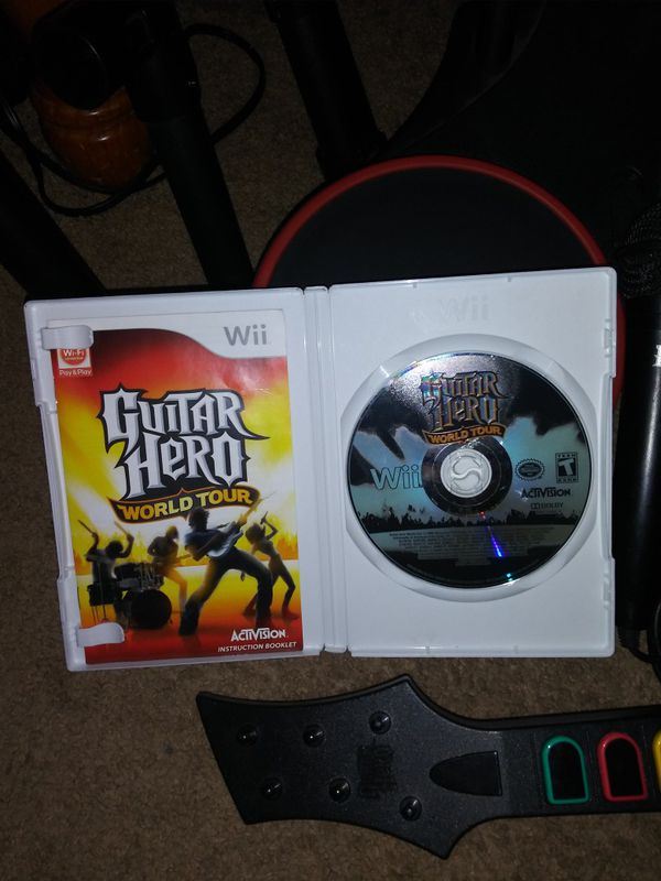 New and Used Video games for Sale in Lexington, KY - OfferUp