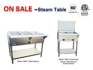 Gas Steam Warmes for Sale in Denver, CO