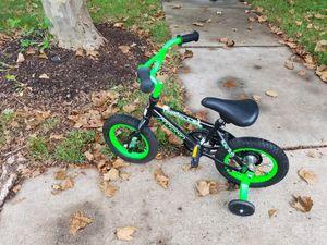 Dynacraft Magna Gravel Boys bike for Sale in Chantilly, VA