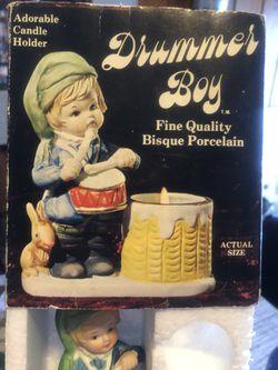 Vintage Thumbnail