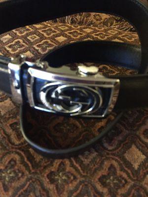 """Belt. 34-40"""" for Sale in Denver, CO"""
