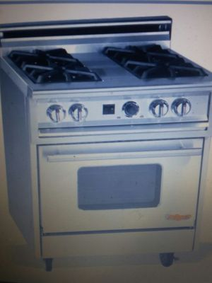 New And Used Kitchen Appliances For Sale In San Jose Ca