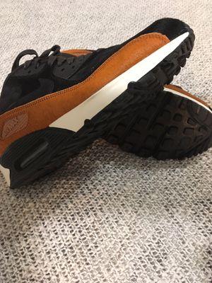 Nike Air Max Women's shoes for Sale in Manassas, VA